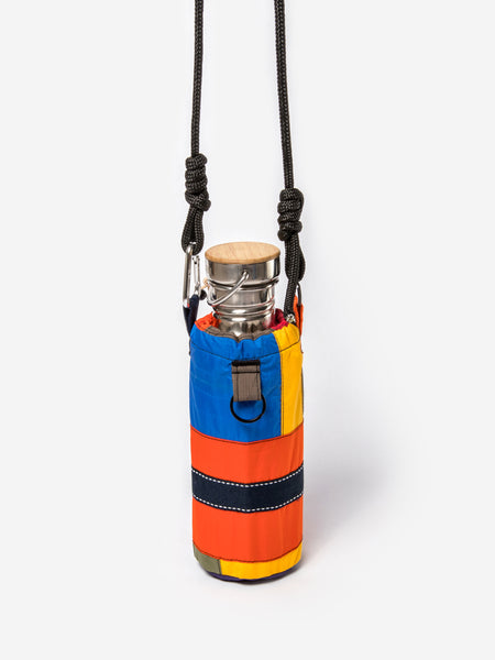 THE OFFCUTS BOTTLE BAG 010