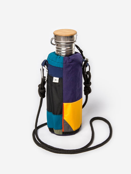 THE OFFCUTS BOTTLE BAG 013
