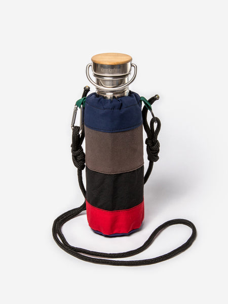 THE OFFCUTS BOTTLE BAG 014