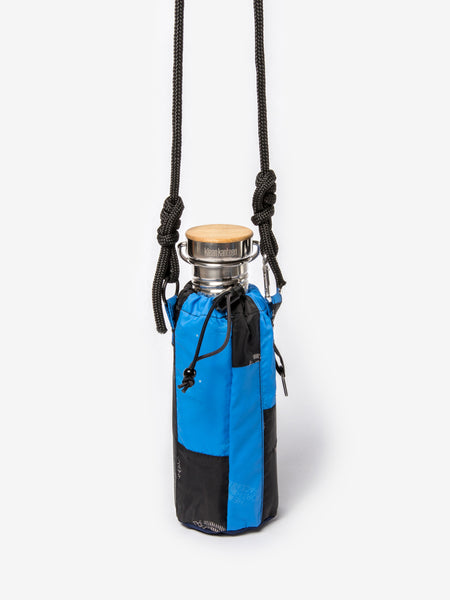 THE OFFCUTS BOTTLE BAG 006