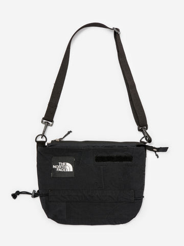 THE NORTH FACE RECONSTRUCTED SIDE BAG 012