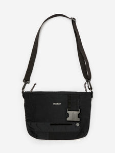 THE NORTH FACE RECONSTRUCTED SIDE BAG 013