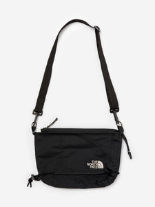 THE NORTH FACE RECONSTRUCTED SIDE BAG 014