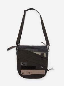 THE NORTH FACE RECONSTRUCTED SIDE BAG 015
