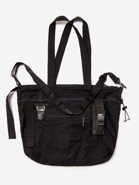 THE NORTH FACE RECONSTRUCTED TOTE BAG B.013