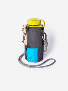 THE OFFCUTS BOTTLE BAG 168