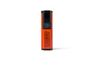 Hero Butane Lighter