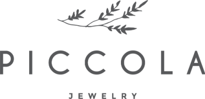 Piccola Jewelry