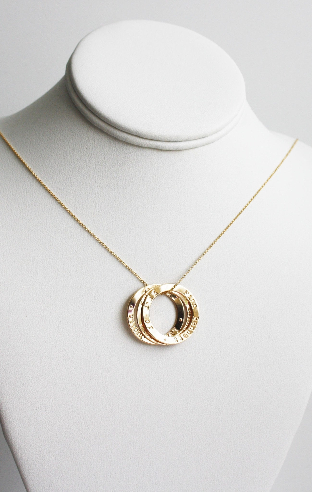 simple necklaces wedding necklace from designs gold item charming jewelery collar long pendant heart jewelry fashion woman in