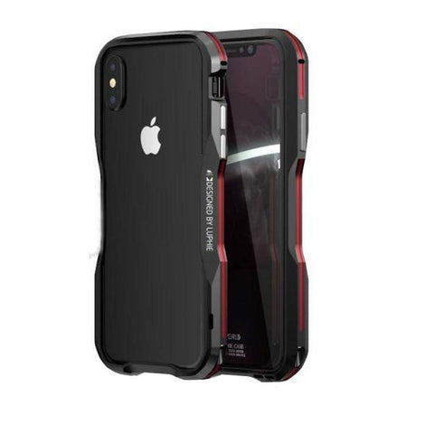 iPhone Cases Bumper