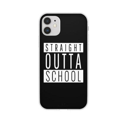 Cool Cases for iPhone