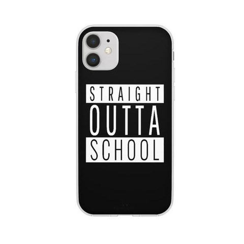 iPhone Cases Cool | KazerCase