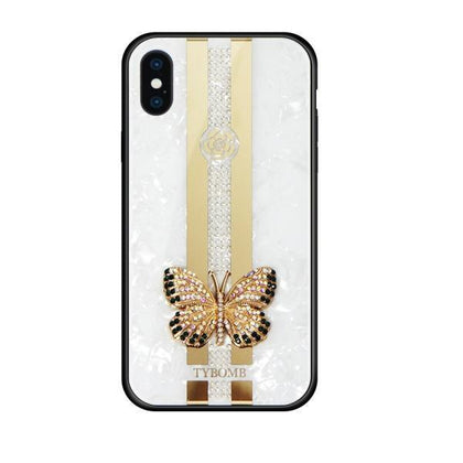Luxury iPhone Cases | KazerCase