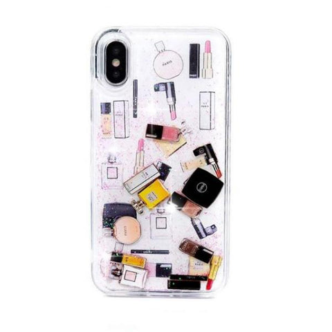Makeup iPhone Case | KazerCase