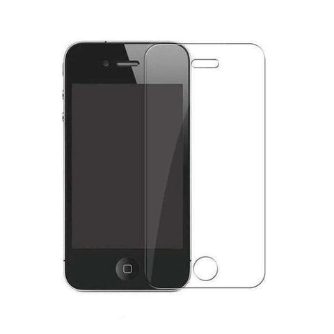 Tempered Glass Screen Protector-iphone 4-iphone 4s | KazerCase