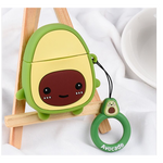 Avocado AirPod Case-KazerCase