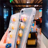 iPhone Case Ice Cream- | KazerCase