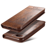 iPhone Case Moroccan Wallet- | KazerCase