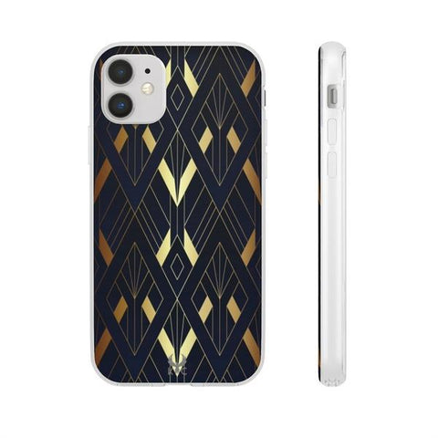 iPhone Case Premium Vector-iPhone 11