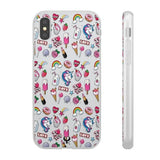 iPhone Case Sweet Life-iPhone Xs