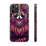 iPhone Cases Cool Arakum-iPhone 11 Pro