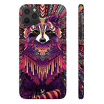 iPhone Cases Cool Arakum-iPhone 11 Pro Max