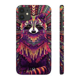 iPhone Cases Cool Arakum-iPhone 11