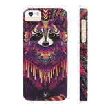 iPhone Cases Cool Arakum-iPhone 5 & 5s& 5se