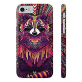 iPhone Cases Cool Arakum-iPhone 7, iPhone 8
