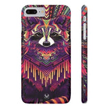 iPhone Cases Cool Arakum-iPhone 7 Plus, iPhone 8 Plus
