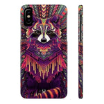 iPhone Cases Cool Arakum-iPhone X