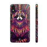 iPhone Cases Cool Arakum-iPhone Xr