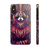 iPhone Cases Cool Arakum-iPhone Xs