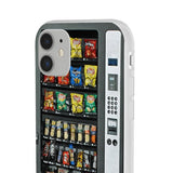 iPhone Cases Cool Atm Snack-iPhone 11