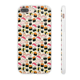 iPhone Cases Cool Delicious Sushis-iPhone 8 Plus