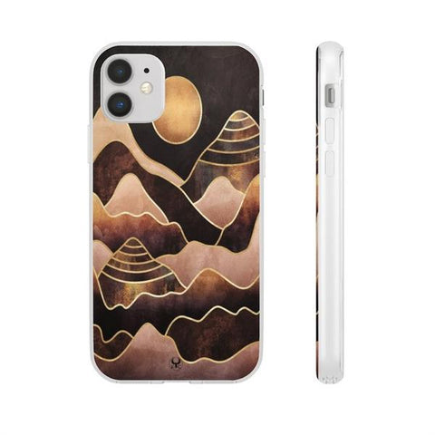 iPhone Cases Cool Egyptian Lunar-iPhone 11