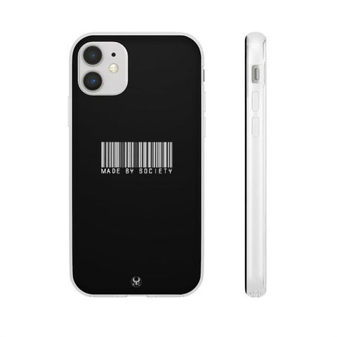 iPhone Cases Cool Made by Society-iPhone 11
