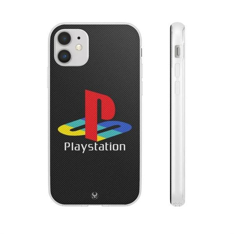 iPhone Cases Cool Psx-iPhone 11