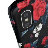 iPhone Cases Flowers Flowers Perfum-