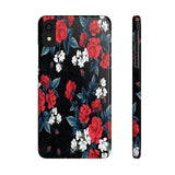 iPhone Cases Flowers Flowers Perfum-iPhone Xr