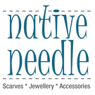 Native Needle