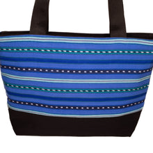 Load image into Gallery viewer, Guatemala Tote Bag (Coming Back Soon!)