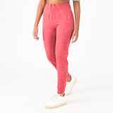 ac core Womens Classic Sweatpants - American Collegiate