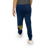 BESTSELLER - ac core UC Berkeley Essential Sweatpants