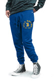 BESTSELLER - ac core UCLA Essential Sweatpants