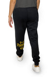 ac core Iowa Essential Sweatpants