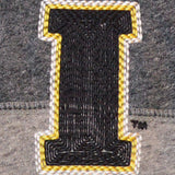 Iowa Sweatshirt