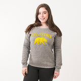 UC Berkeley Sweatshirt