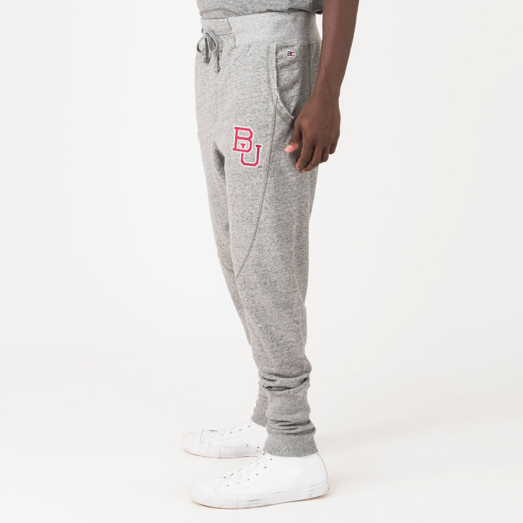 Boston Mens Ultimate Soft Sweatpants