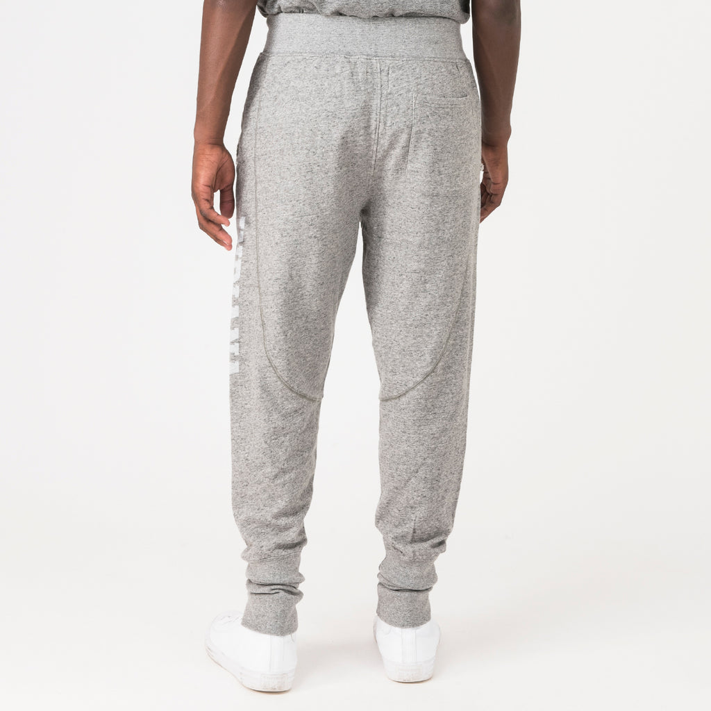 Indiana Sweatpants